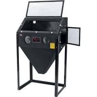 Wholesale Shot Blasting Booth from china suppliers