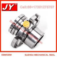 Wholesale wholesale Flygt pump mechanical seal for submersible sewage pump from china suppliers