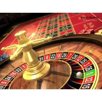 Wholesale roulette wheel,casino roulette wheel from china suppliers