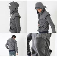 Wholesale Custom Full Print Hoodies from china suppliers