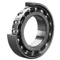 Wholesale NTN 7414BG         angular contact bearing         rotating equipment          radial bearings from china suppliers