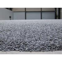 Wholesale Sunflower Seeds American type 5009 20/64 from china suppliers