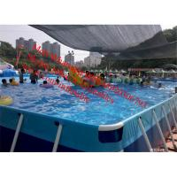Water Pool Intex Adult Swimming Pool Adult Pool Toys Pool Aboveground Outdoor Pool Of Item 103048635