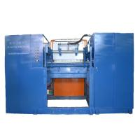 Wholesale Computer Controlled Paper Pulp Egg Cartons Making Machine Low Energy Waste from china suppliers