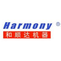China Shandong Harmony Machinery Co., Ltd logo