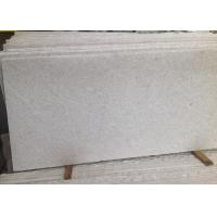 G359 Pearl White Pearl Granite Orchid Pirce  polised pure white Granite stone tiles slabs for countertops
