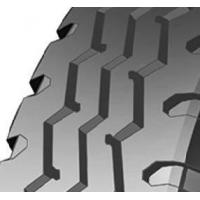 Wholesale Passenger Car Tire from china suppliers