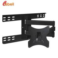 LCD Mount for 10''-32'' (LCD-CAFW)