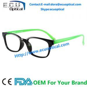 stock eyeglass lens quality stock eyeglass lens for sale