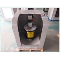 Wholesale Manual Clamp Gyro Mixer Machine For Glue , Nail Polish And Enamel Maximum Mixing 35 KGS from china suppliers