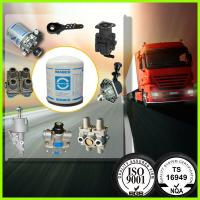 China truck air dryer filter on sale