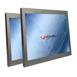 Wholesale 19inch Touch Screen Computer All In One from china suppliers