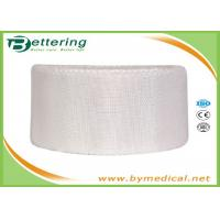 China 2.5cm First Aid Surgical Adhesive Silk Tape with zig zag edge medical silk tape wholesale