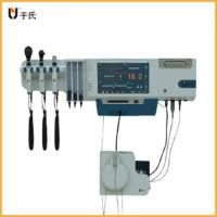 China New Design Medical Equipment Integrate Diagnosis System with Patient Monitor for 6 Parameters wholesale