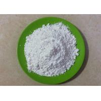 Wholesale Density 3.18 Rare Earth Fluoride Calcium Powder Formula CaF2 Cas 7789-75-5 from china suppliers