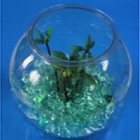 Plastic fish bowls for images images of plastic fish for Plastic fish bowls bulk