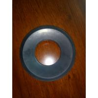 Quality Perfect Sealing Ring Toilet Drain Gasket , Watertight Toilet Drain Pipe Flange for sale