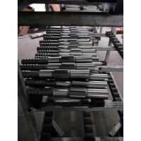 Wholesale Black Drill Bit Shank Adapter For HL400 HL500 Rock Drill from china suppliers