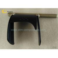 Wholesale EPP V6 Keypad ATM Anti Skimming Devices For Currency Machine Special Shape from china suppliers
