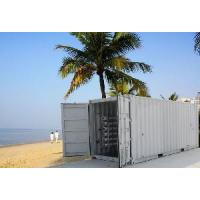 Wholesale Containerized Marine Water Treatment System from china suppliers