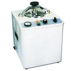 9L Heated Dental Surgeries Ultrasonic Cleaner
