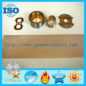 Bimetallic plates,Bimetal plates,Bimetallic strips,Bimetal strips,Bimetallic tapes,Bimetal tapes,Steel Bronze strip tape