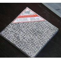 Wholesale Bush Hammered Stone from china suppliers
