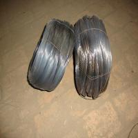Wholesale black annealed wire/black annealed binding wire for construction from china suppliers