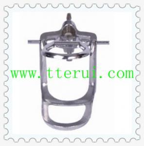Articulator TRL332