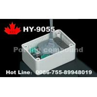 Electronic Potting Compound for Silicon Rubber (Liquid)
