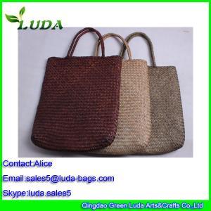 designer wallet sale 0ppb  designer wallet sale