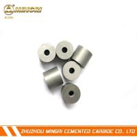 Wholesale Virgin Tungsten Carbide Die Moulds from china suppliers