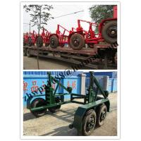 China cable drum carriage, cable drum table,cable drum trailer, Drum Trailer on sale