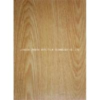 Quality MDF hot stamping Foil for sale