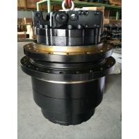 Wholesale Doosan TM50VC Travel Motor For Volvo EC360 Excavator, Quality Hydraulic Motor from china suppliers