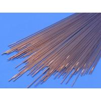Wholesale Gas welding rods-R60 from china suppliers