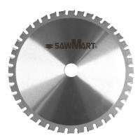 Wholesale T.C.T saw blades for cutting ferrous from china suppliers