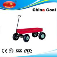 Wholesale CC1800 garden tool cart from china suppliers
