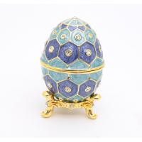 Wholesale new and hot products ghmetalgift com buy cheap easter egg gift box metal easter egg gift box pewter easter egg gift box negle Image collections