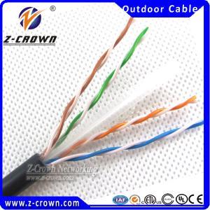 6 kabel utp quality 6 kabel utp for sale. Black Bedroom Furniture Sets. Home Design Ideas