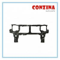 Wholesale 64100-05360 panel use for hyundai atos auto parts from china from china suppliers
