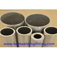 Wholesale Alloy K-500 UNS N05500 10 inch Nickel Alloy Pipe Corrosion Resistance from china suppliers