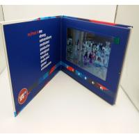 Wholesale 10 Inch Business Digital Greeting Cards Europe Regional Feature And Music Theme from china suppliers