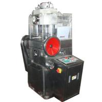 Wholesale Camphor Ball Pressing Machine (Zp13a) from china suppliers