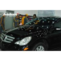 Wholesale Car service and car wash systems with high pressure water spray systems from china suppliers
