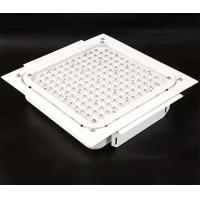Wholesale 120W Gas Station LED Canopy Lights from china suppliers