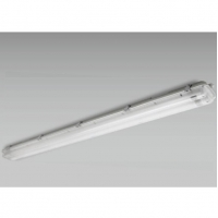 Wholesale 4FT LED tri-proof light from 10w to 80w Water Proof Light from china suppliers