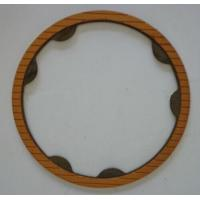 Wholesale 708-8F-35120 Komatsu Disc for Excavator Spare Parts with PC200 - 8 Travel motor friction plate from china suppliers