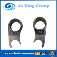 Buy cheap Good quality DY100 motorcycle gear shift fork for soutneast asia market from wholesalers