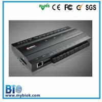 Wholesale Made-in-China Biometrics Security Access Control Panel inbio460 from china suppliers